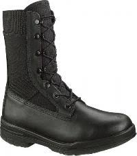 buy boots pakistan pakistan boots boots from