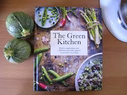 livre cuisine saine mes livres de cuisine pour l été completementflou