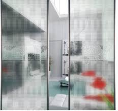 decorative glass partition jl5 jolosky china manufacturer decorative glass partition 1 decorative glass partition 2
