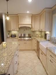 tile floor kitchen ideas small kitchen floor tiles best 25 tile floor kitchen ideas on