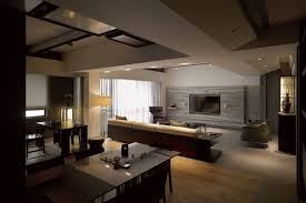 japanese style interior design fabulous japanese style living