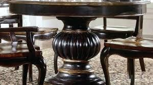 42 inch round pedestal table 42 inch round pedestal table fokusinfrastruktur com