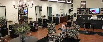 nail spa in michigan glamour nail salon