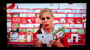 target black friday christmas movies crazy target lady christmas is here youtube
