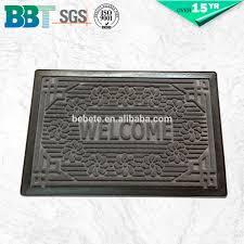 Heated Bathroom Rug Heated Bath Mats Wholesale Bath Mat Suppliers Alibaba