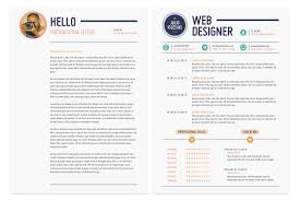 Resume Samples In Jamaica by This Is It Resume Resume Templates Creative Market