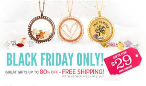 black friday jewelry sales origami black friday mega sale up to 80 off free shipping