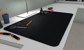Office Desk Pad Best Office Desk Pad Buyers Guide Chair And Table Reviews