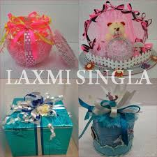 baby shower return gifts return gift at baby shower at rs 1200 baby shower favor