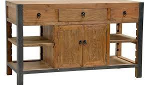 the 25 best portable kitchen island ideas on pinterest portable kitchen island kitchen cabinets remodeling net