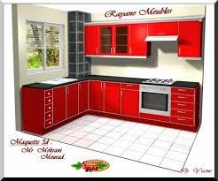 cuisines meubles meubles cuisines rm