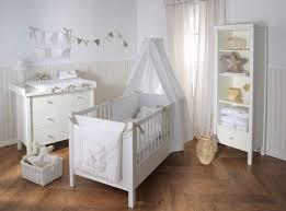 beige kinderzimmer beige zeitgenössisch on mit babyzimmer weiß 2 - Babyzimmer Grau Wei