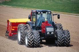 valtra 8350 tractor mania pinterest tractor
