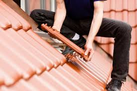 Tile Roof Types Tile Roof Read About Different Roof Types Free Estimates