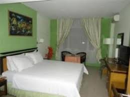 best price on mariani international hotel in padang reviews