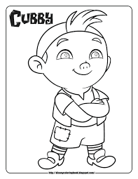 articles jake neverland pirates coloring pages izzy
