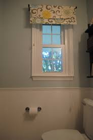 ideas for small bathrooms makeover two it yourself reveal 100 small bathroom makeover tons of
