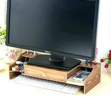 bureau portable table e portable bureau organiseur stand a vallee