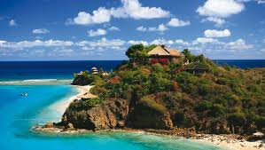 Necker Island by Necker Island Holidays U0026 Luxury Retreats Virgin Holidays