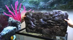 materials for aquarium decoration projects advanced