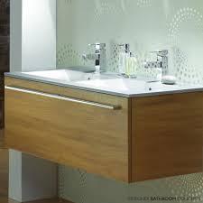 fancy bathroom basin vanity unit for your furniture home design