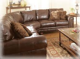 Durablend Leather Sofa Charming Durablend Leather Sofa Furniture Leather Sectional