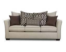 newton chaise sofa bed costco furniture cheap sofa bed elegant sofa costco pulaski newton chaise