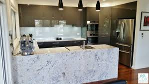 Kitchens Cabinets For Sale Kitchen Cabinets For Sale Buy Kitchen Cabinets Online Large Size
