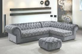 most comfortable sectional sofa with chaise most comfortable sectional awesome most comfortable sectional