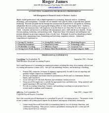 Software On Resume How To List Computer Skills On Resume Resume Ideas