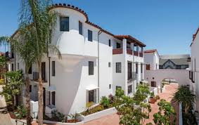 santa barbara real estate voice your source for santa barbara