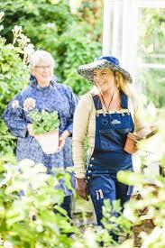 20 best gardengirl denim collection images on pinterest blue