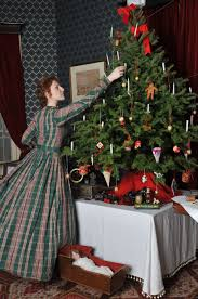 victorian christmas tree ornaments christmas lights decoration