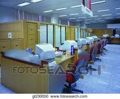 banque de bureau banques de photographies intérieur intérieur banque guichet