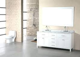 Bathroom Cabinet Modern Vanity Collection 18 Wall Mount Bathroom Vanity