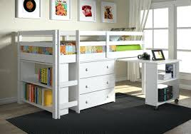 Loft Bed With Desk And Futon Articles With Asda Bunk Bed Desk Futon Tag Awesome Bunk Bed Desk