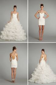 best 25 wedding dress 2013 ideas on pinterest anna 2013