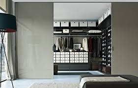 walk in closet design ideas interior design