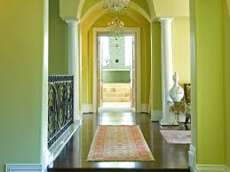 Hallway Paint Ideas by Light Paint Colors Tags Light Colored Bedrooms Best Color For