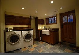 Decorating Ideas For Laundry Rooms Laundry Room Decor Hobby Lobby Laundry Room Decor Ideas