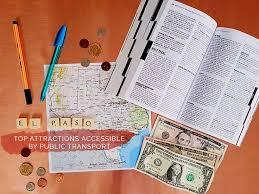 Texas budget travel images Best 25 el paso texas ideas el paso living el jpg