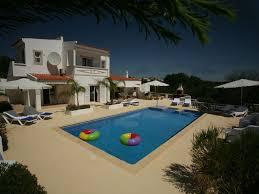 p3063 superb luxury modern villa large private pool 8017101