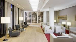 design hotel dresden innside by meliá dresden in dresden best hotel rates vossy