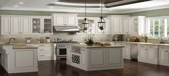 pictures of kitchens with antique white cabinets rta charleston antique white stylish kitchen cabinets