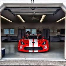38 best garage images on pinterest garage paint ideas garage