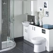 en suite bathroom ideas en suite bathrooms gold room with ensuite bathroom center of