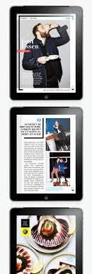layout magazine app grip ipad magazine app ipad app and magazines
