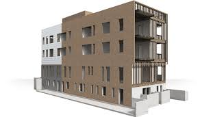 8 unit apartment building plans ditto residential fine residential developments