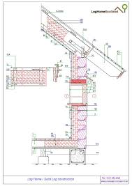 Balloon Frame House Problems Wood Construction Manual Pdf Roof House Floor Joists Construction