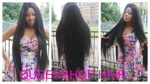 best hair on aliexpress the best brazilian straight hair aliexpress queenshop hair